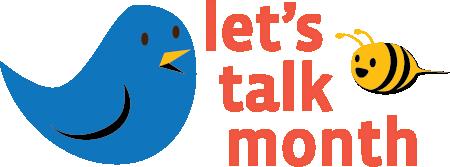 LTM-logo.png