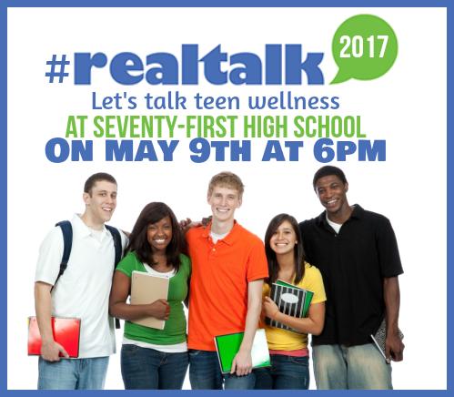 RealTalk_2017_71st.png