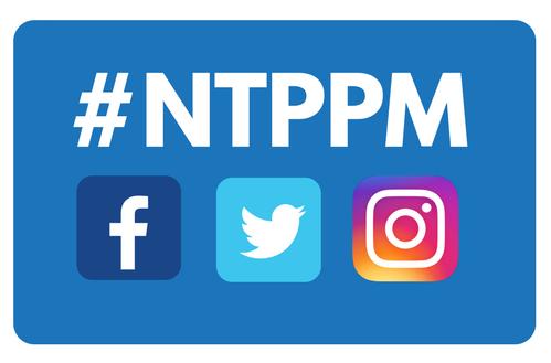 Social TPPM.png