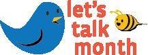 LTM-logo_email.jpg