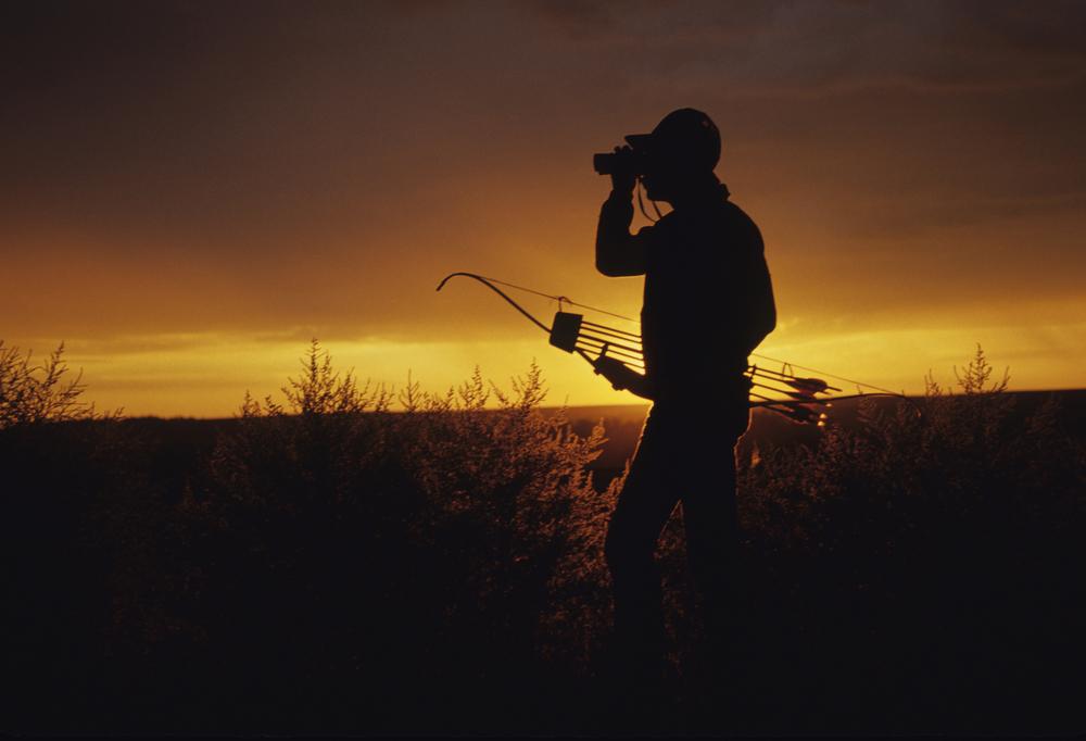 Hunting gear Berlin Ohio