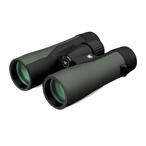 Vortex binoculars for hunting, for sale in Wayne County Ohio