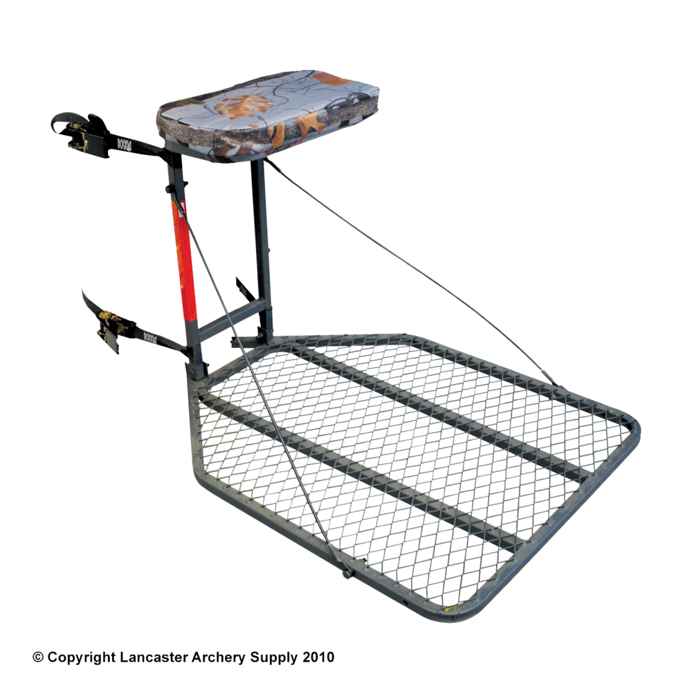 Direct Outdoors brand hunting tree stand for sale