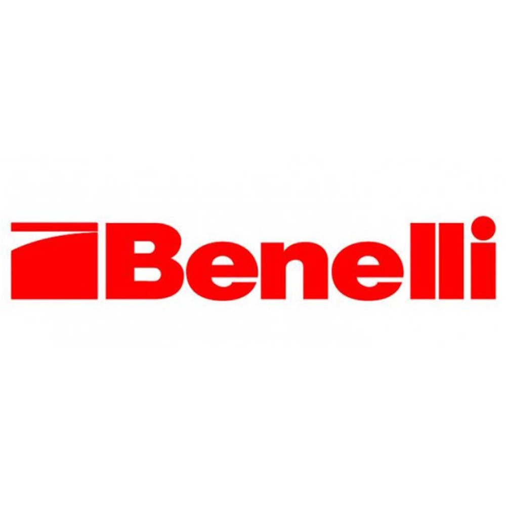 Benelli guns for sale