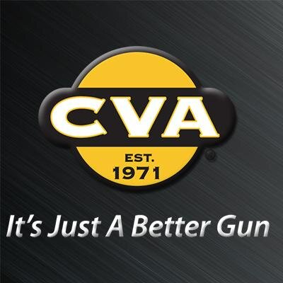 CVA guns in Holmes County Ohio