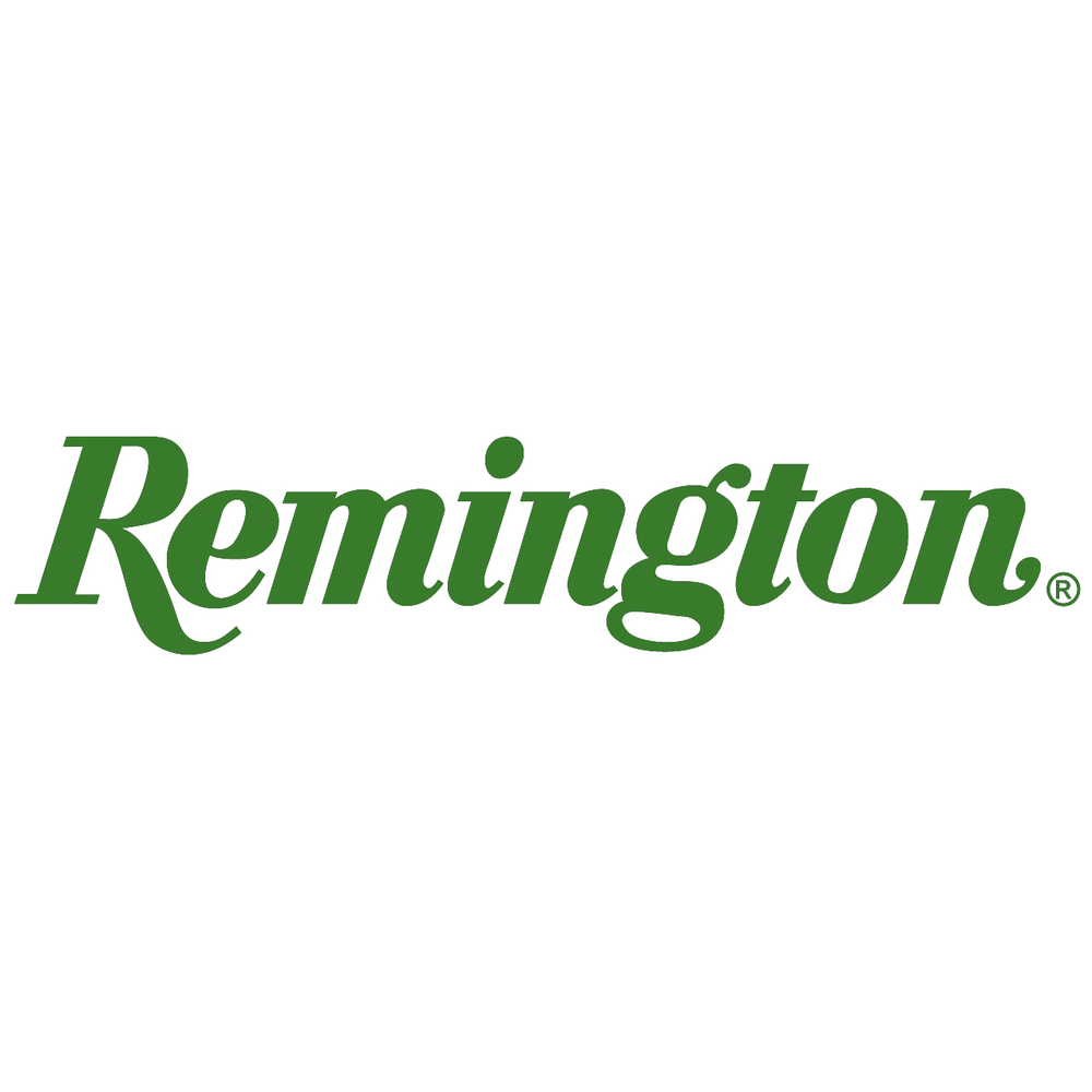 Remington guns to buy in Wooster Ohio