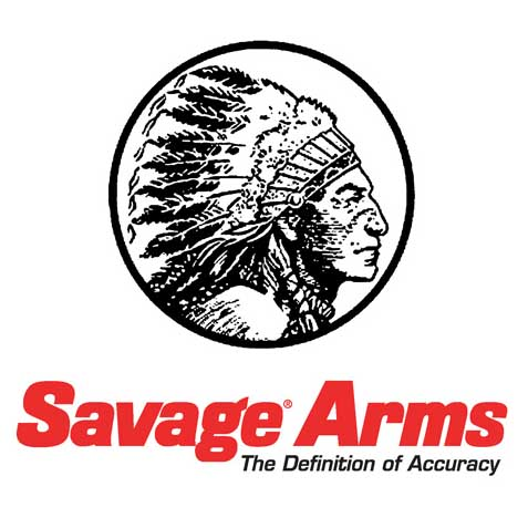 Savage Arms guns and ammo Kidron Ohio