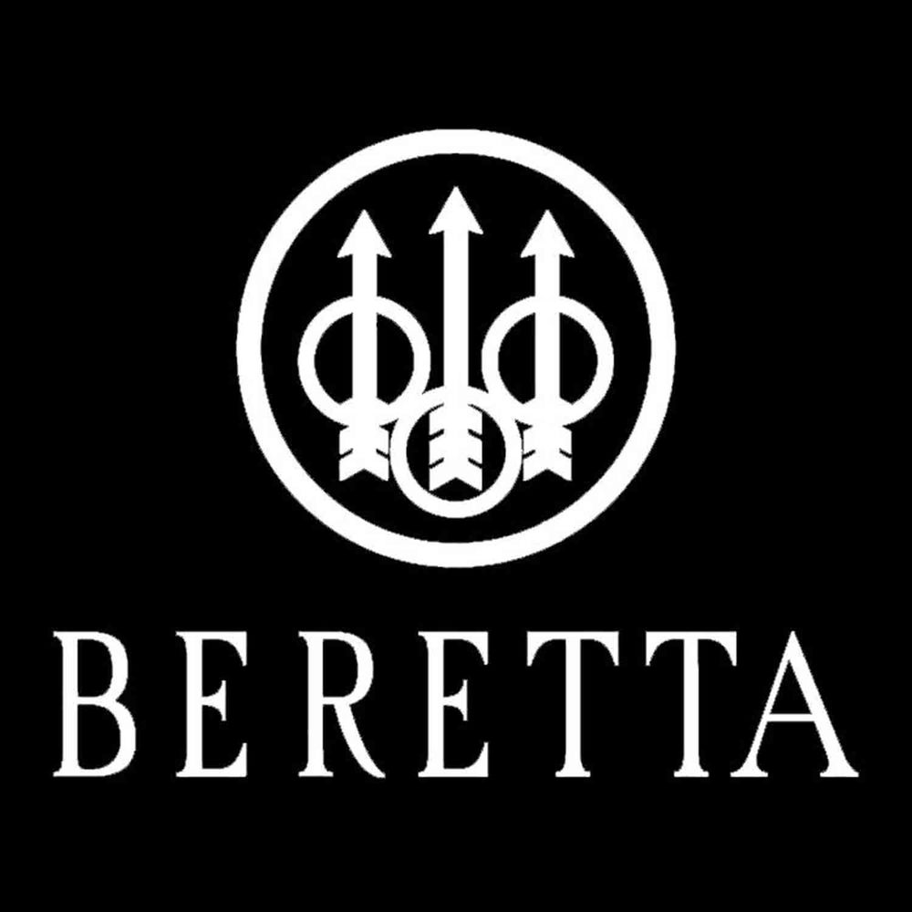Beretta guns for sale near Akron Ohio