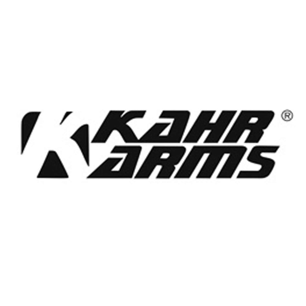 Kahr Arms guns for sale in Kidron Ohio