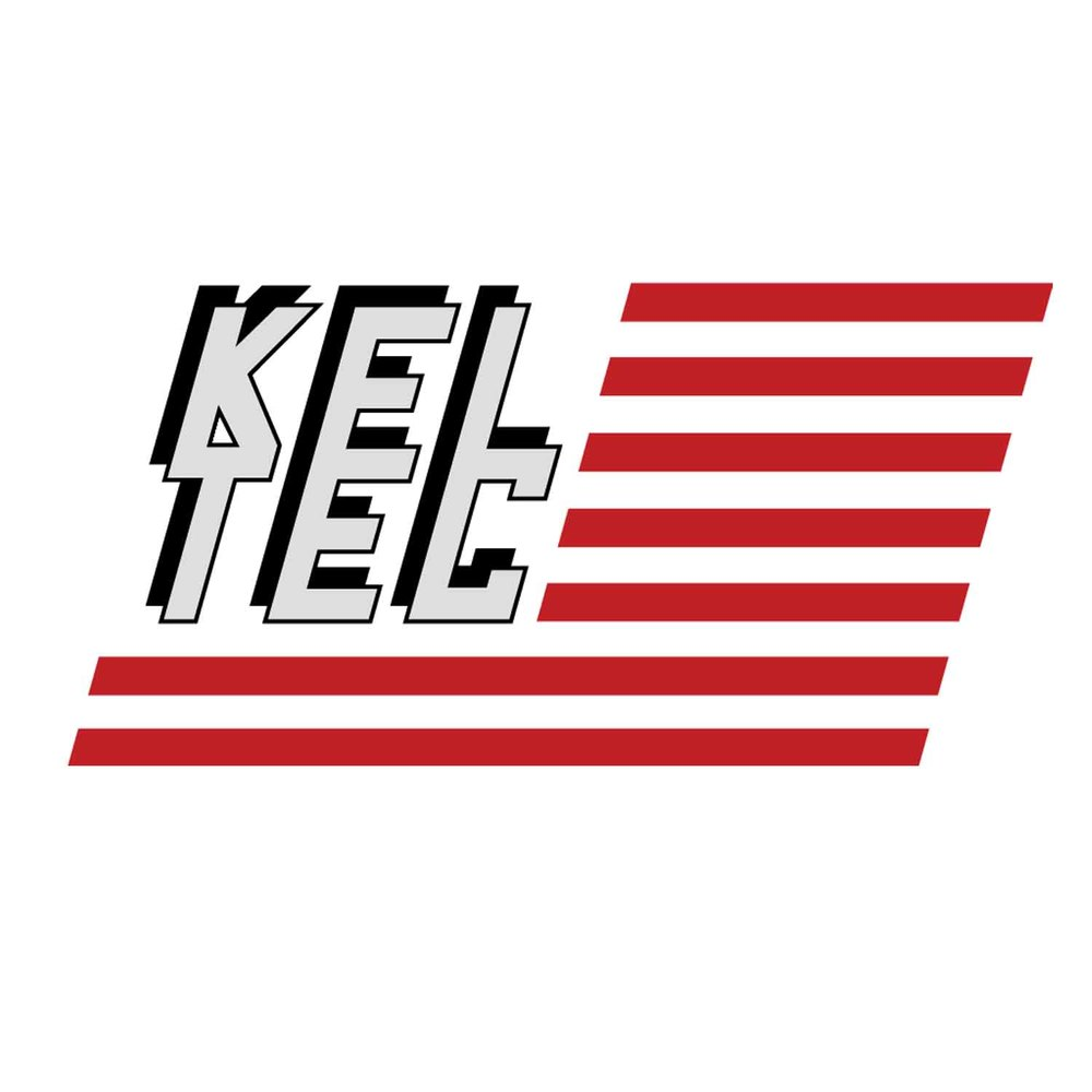 Kel-Tec guns for sale from Kidron Sports Center
