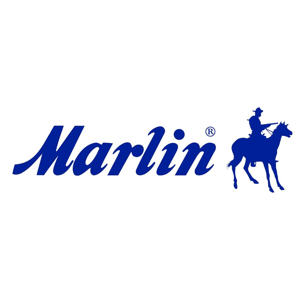 Marlin firearms in Berlin Ohio