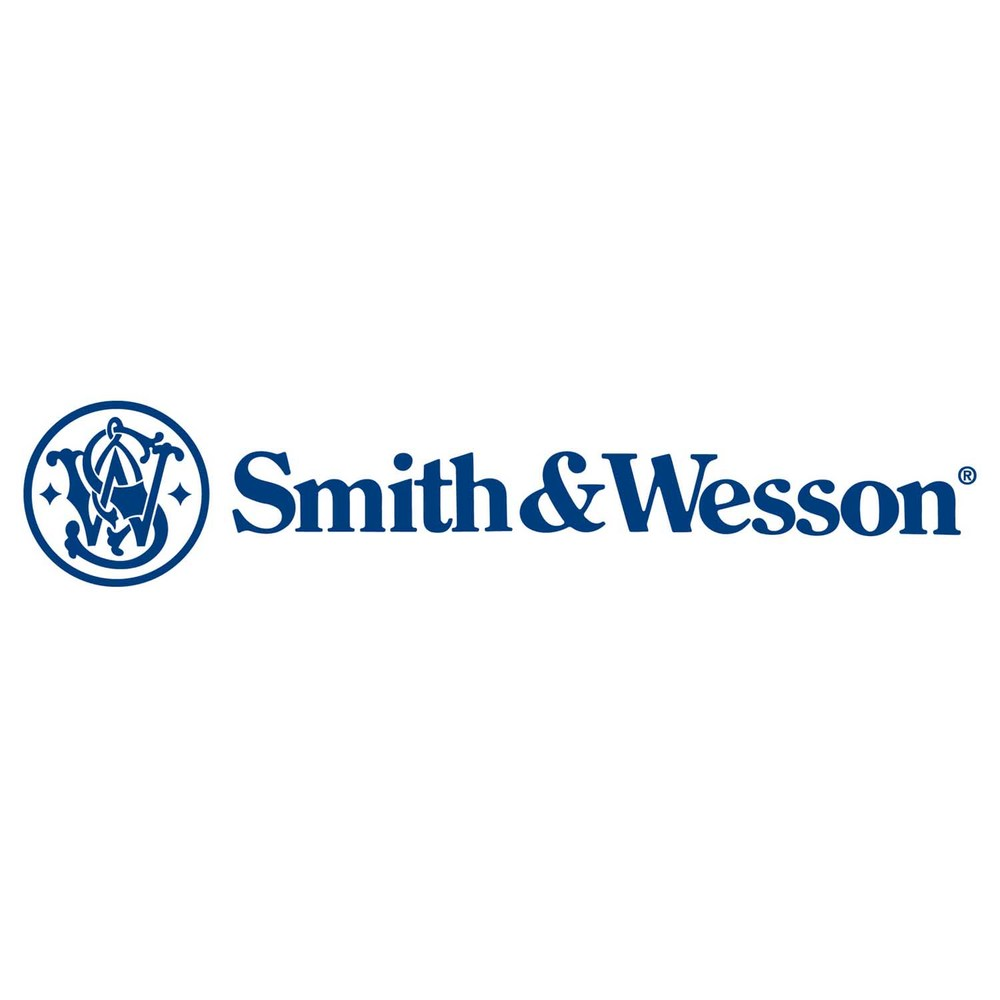 Smith & Wesson in Fredericksburg Ohio