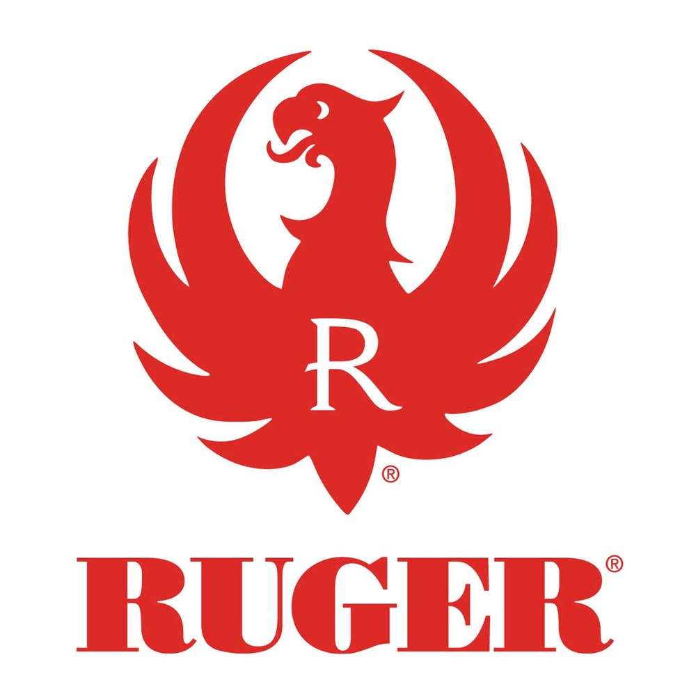 Ruger firearm for sale in Wooster Ohio