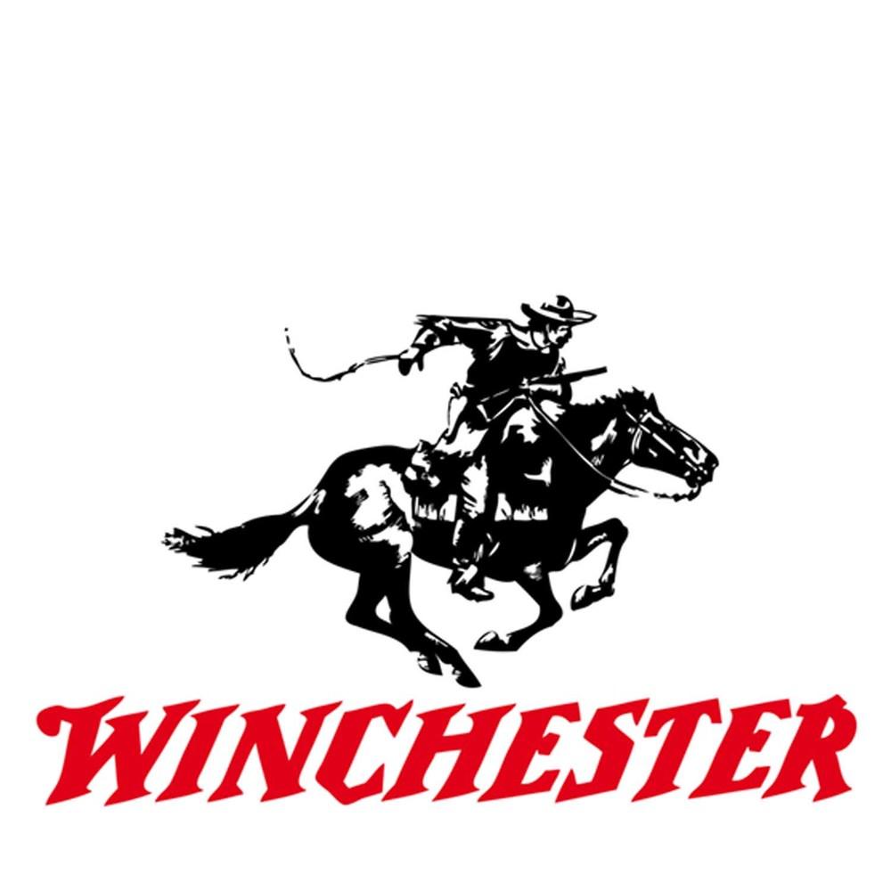 Winchester sales person in Kidron Ohio