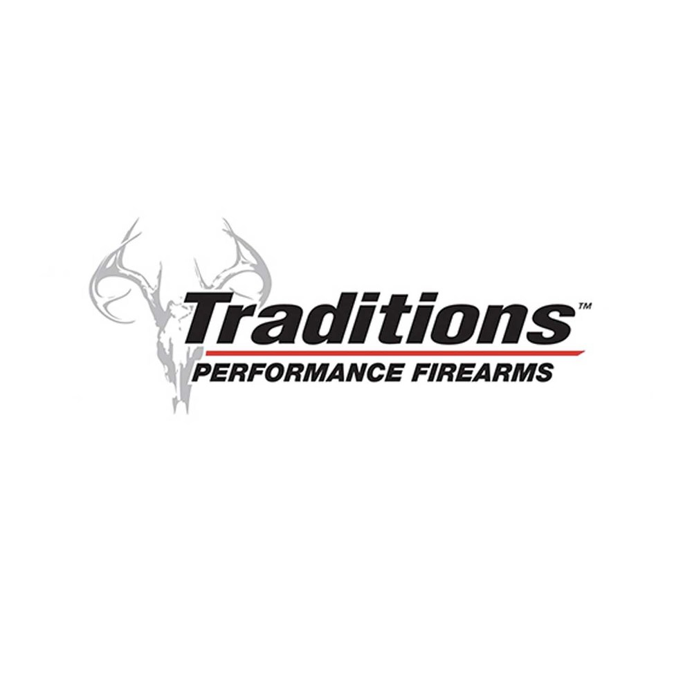 Traditions Performance Firearms for sale in Ohio