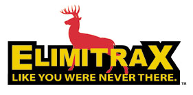 Elimitrax supplier in northeast Ohio