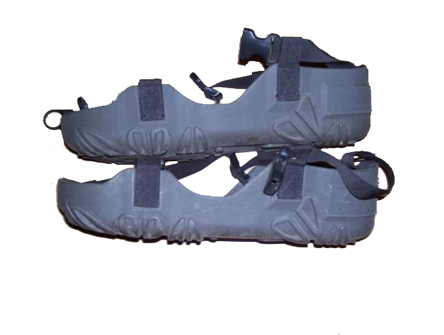 Elimitrax Boot Covers for sale in Wayne and Holmes Counties
