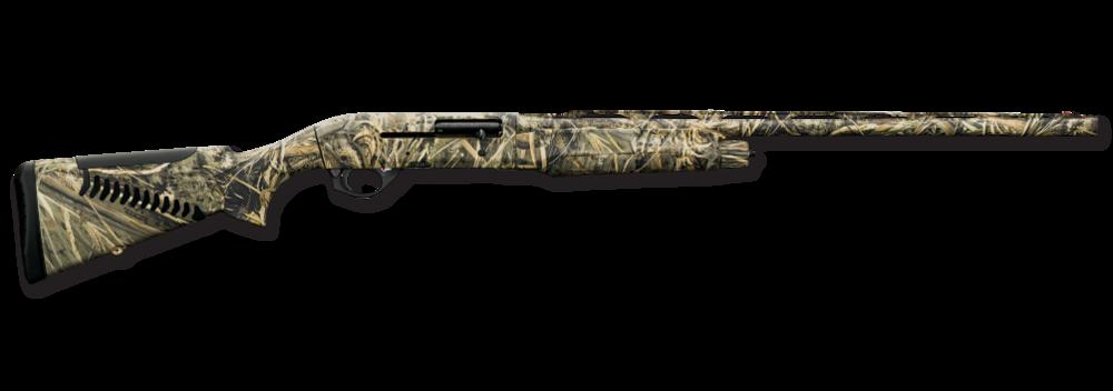 Benelli M2 Field shotgun for sale