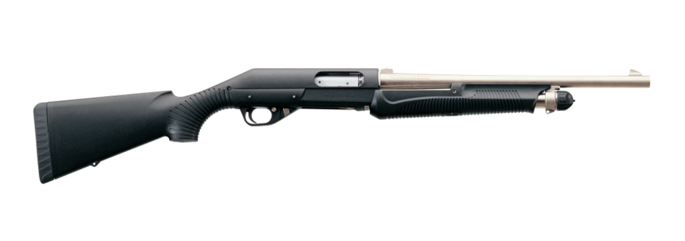 Nova Tactical Shotgun 12 Gauge for sale