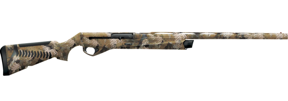 Benelli Shotguns for Hunting