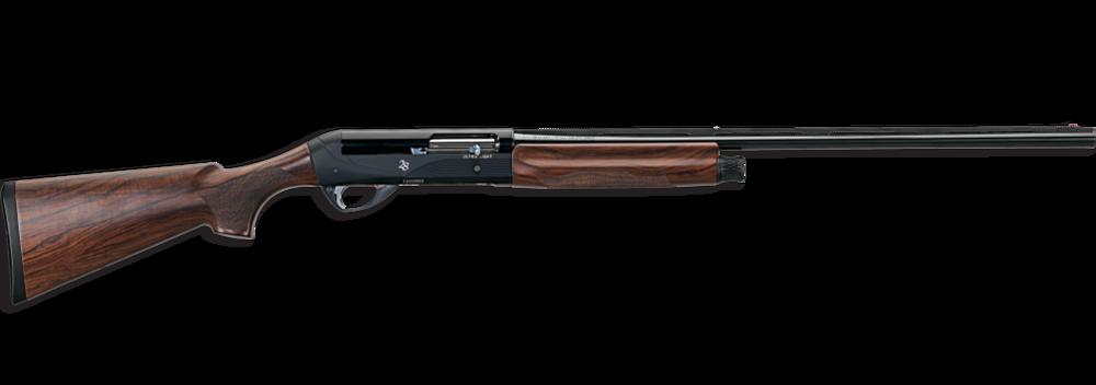 lightweight shotguns for youth