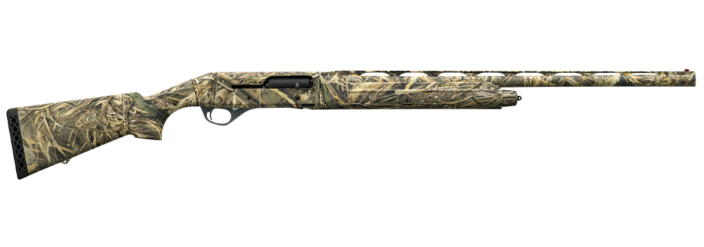12 Gauge shotguns for hunting waterfowl