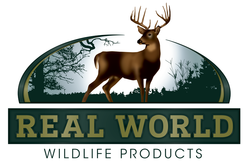 Real World brand food plots