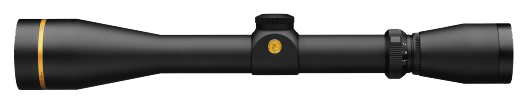 Leupold ultimate slam scope in Canton Ohio