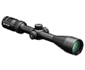 Vortex diamondback scopes kidron sports center