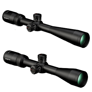 tactical scopes vortex diamondback