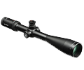 Vipor HS-LR scope for hunting deer
