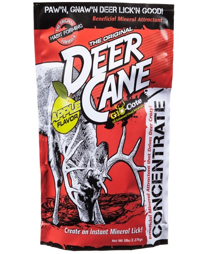 apple flavor deer cane .jpg