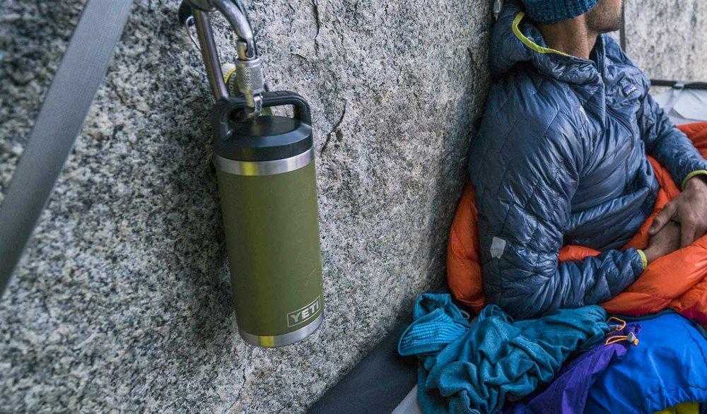 170335-18oz-bottle-duracoat-color-lifestyle-olive-01-1500x879.jpg