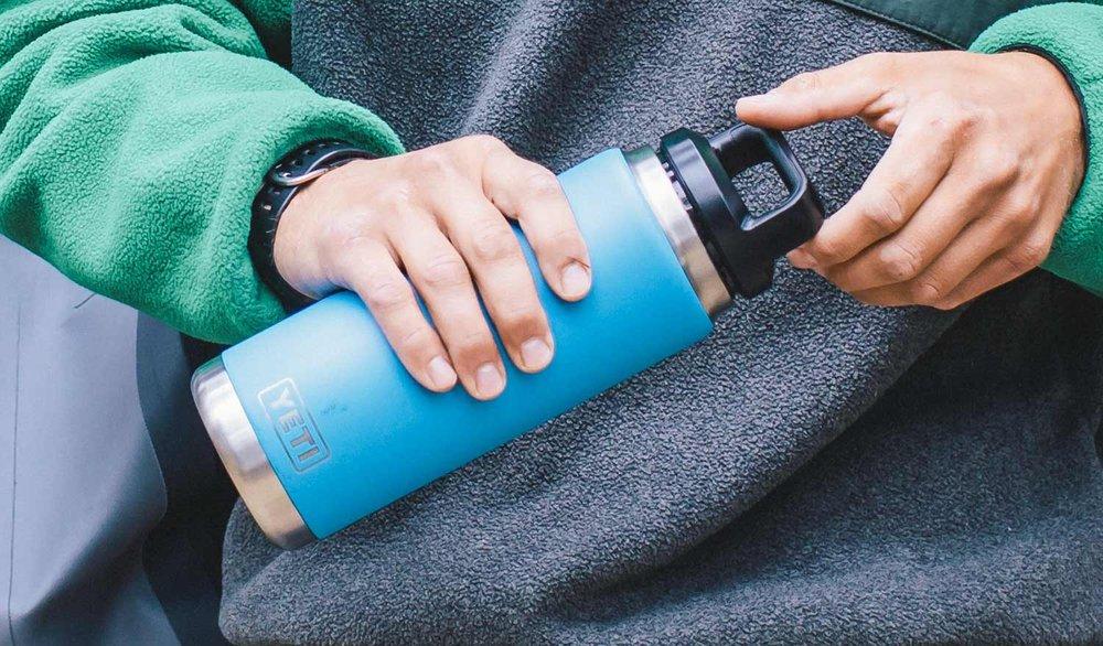 170278-26-oz-bottle-duracoat-color-lifestyle-tahoeblue1-1500x879.jpg