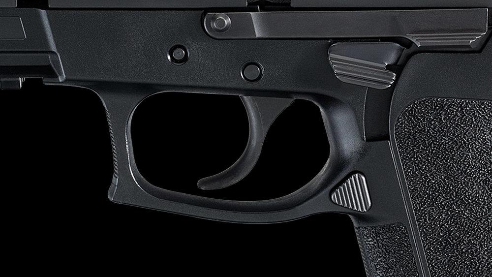 2022-nt-trigger.jpg