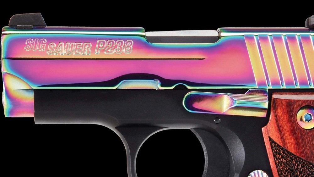 238-rainbow-slide.jpg