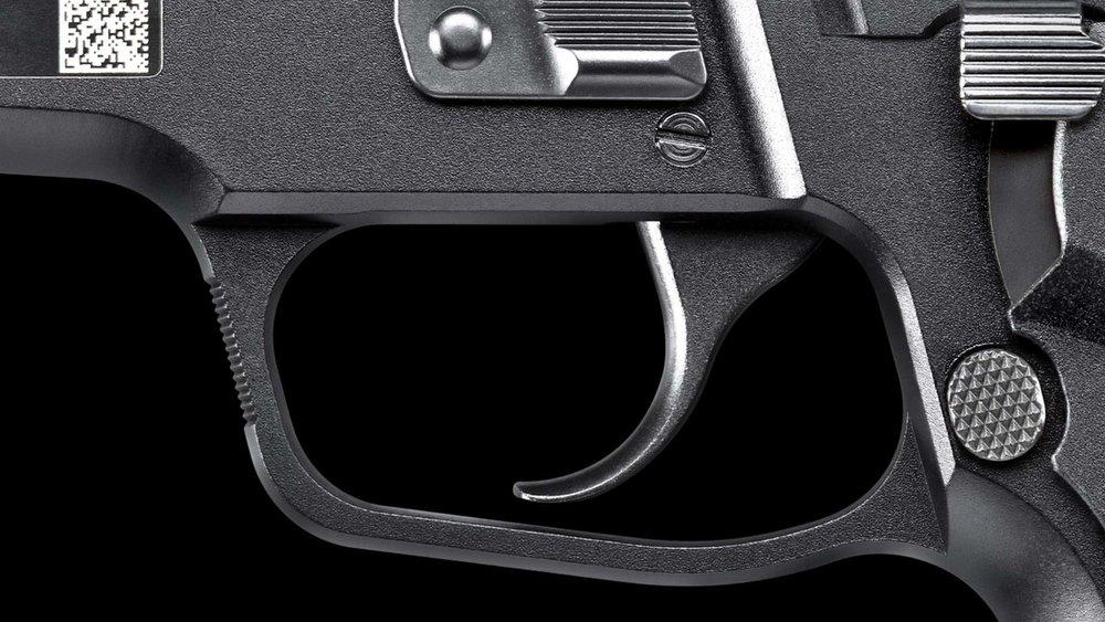 m11-trigger.jpg