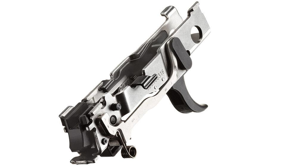 trigger-group.jpg