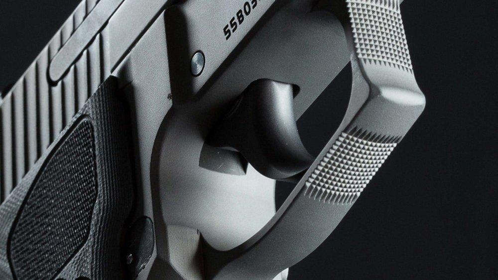 legion-gray-trigger.jpg