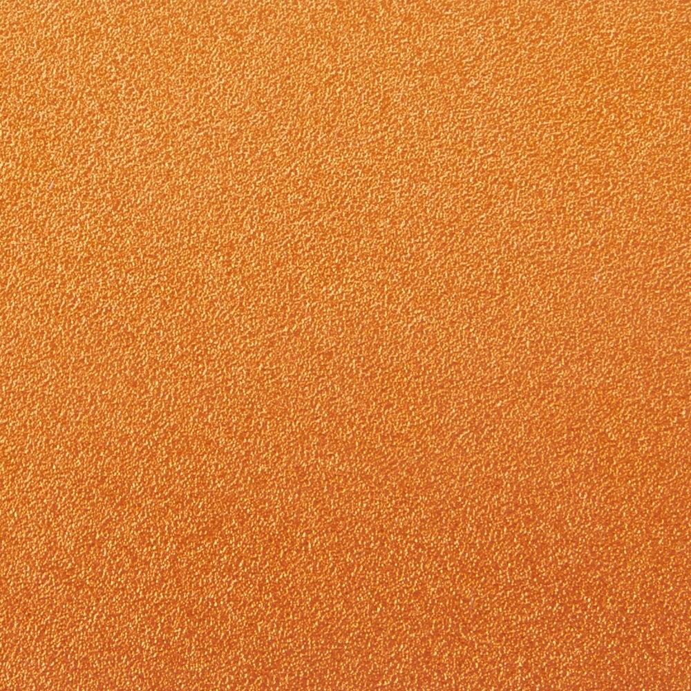 Target_Orange-Square.jpg
