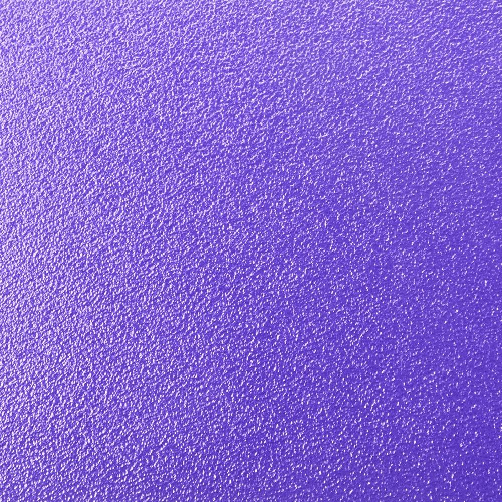 Target_Purple-Square.jpg