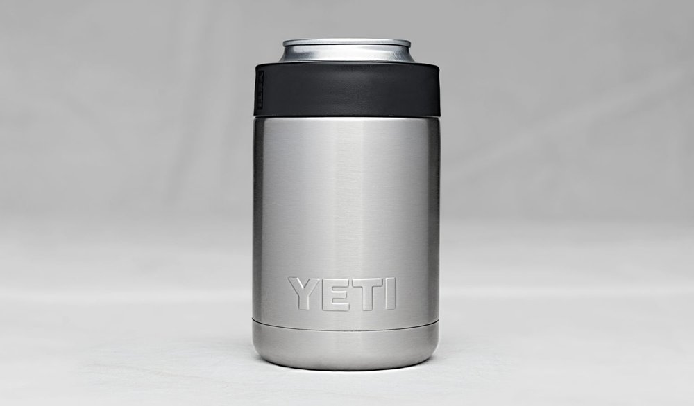 Yeti Rambler Colster in Ohio