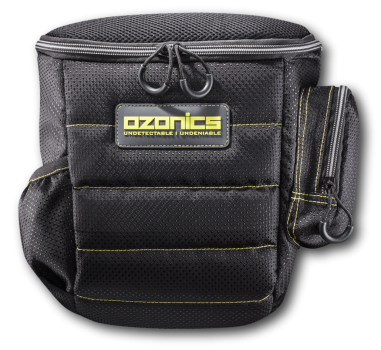 Ozonics HR carry bag.png