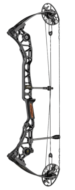 Mathews - Halon X.png