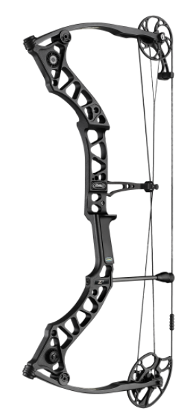 Mathews - Z3.png