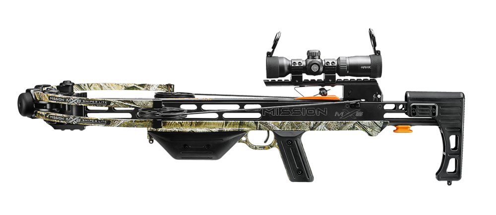 MXB-SniperLite-LostAT-Side_12.2.2016.png