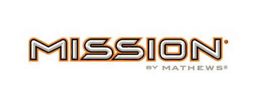 mission-logo.jpg