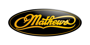Mathews-Logo1-300x150.png