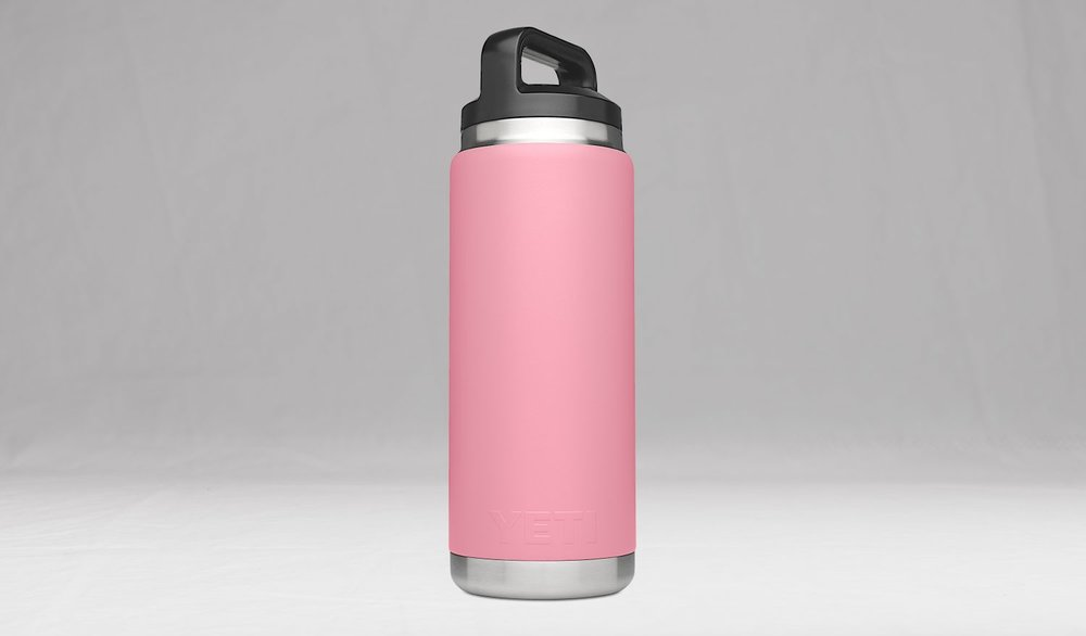 Yeti Rambler 26oz bottle pink.jpg