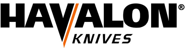 Havalon Knives.jpg